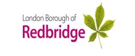 redbridge_council_1
