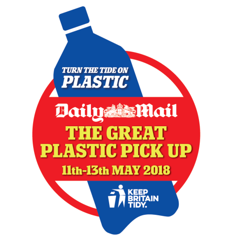 the_great_plastic_pick_up