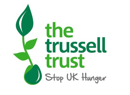 trussell_trust