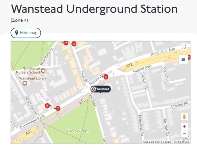 wanstead_underground_station
