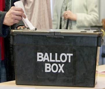 ballot_box_and_voter