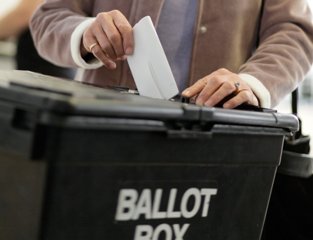 voter_and_ballot_paper