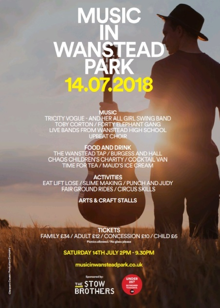 music_in_wanstead_park