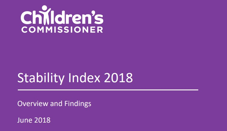 stability_index_2018
