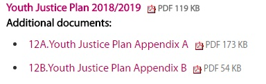 youth_justice_plan