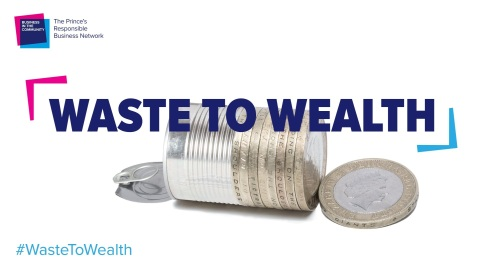 waste_to_wealth